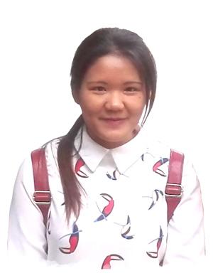 Anna-Qin