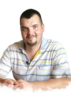 Evgen-Skachko